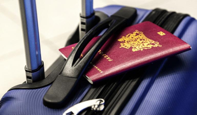 Europa se abre al turismo