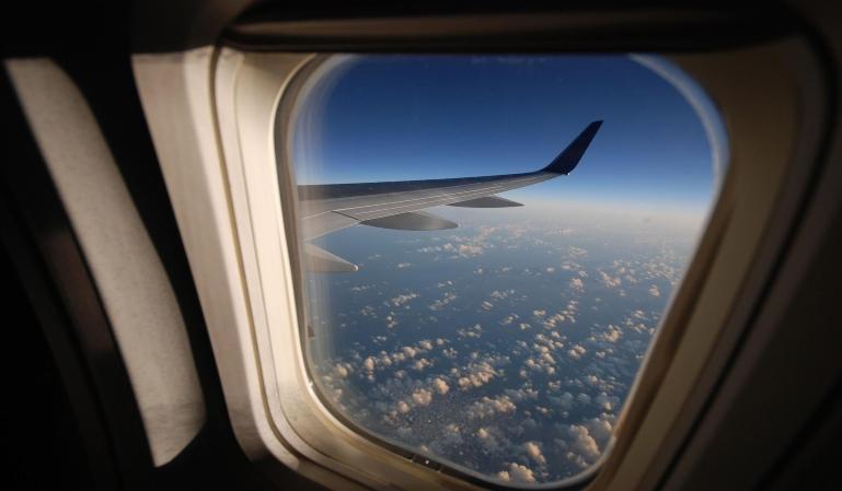 Estrategias para incrementar los vuelos