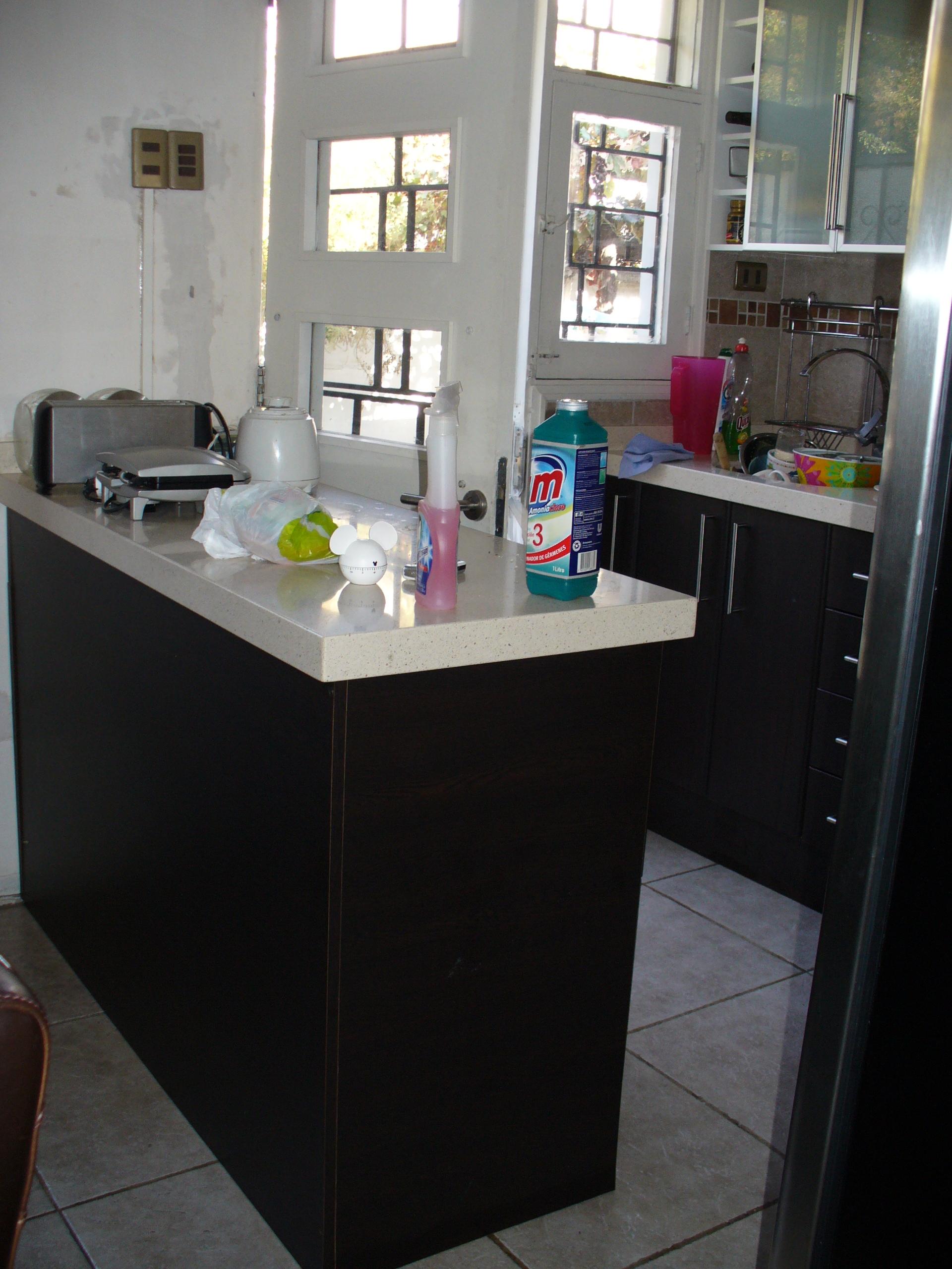 Homecenter Sodimac  Muebles De Cocina Defectuosos No