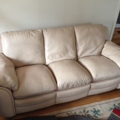 Quality Sofas Midlands Ltd Expensive Sofa Brands All Categories Recliner And Furniture Repairs