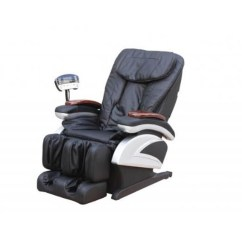 Best Chair Post Back Surgery Weave Rope Bottom 10 Recliner For Pain 2019 Reviews And Buyers Guide Shiatsu Massage Zero Gravity Relief Review