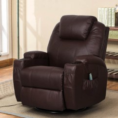 Best Heavy Duty Lift Chairs Chocolate Leather Dining 10 Recliner For Back Pain 2019 Reviews And Buyers Guide Esright Massage Chair Support