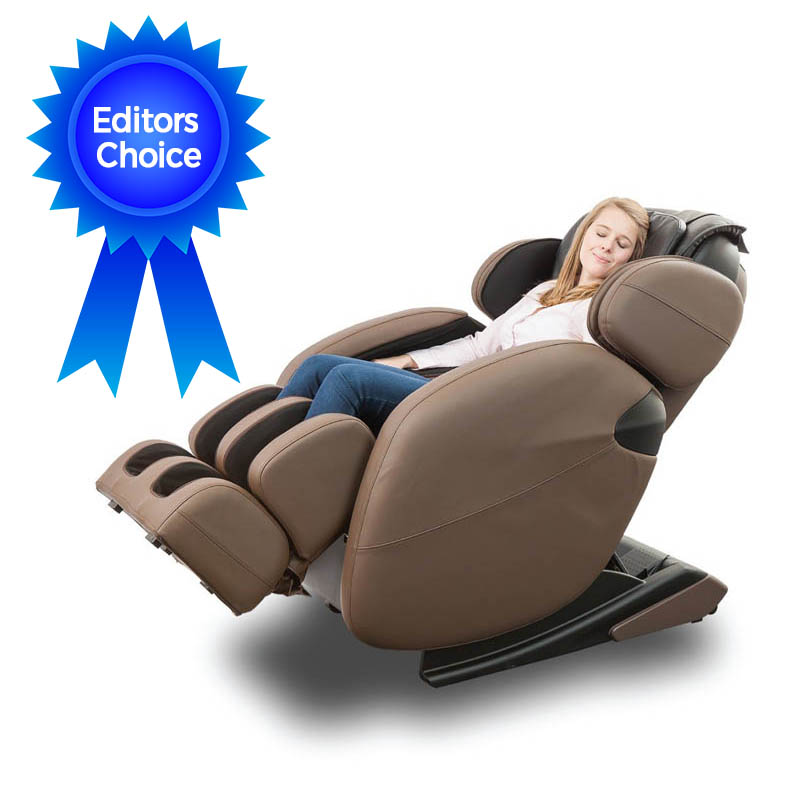 best chair after neck surgery resin rocking chairs 10 recliner for back pain 2019 reviews and buyers guide kahuna massage lm6800 editors choice