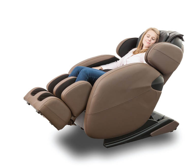 best chair for sciatica problems patterns christmas covers 10 recliner back pain 2019 reviews and buyers guide kahuna lm6800 neck