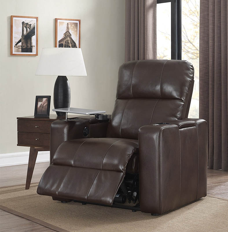 home chairs back problems green dining room table and 10 best recliner for pain 2019 reviews buyers guide pulaski power theatre