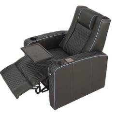 Chair Covers Manufacturers In Delhi Metal Step Stool Recliners India Buy Recliner Sofa From Manufacturer At Customize Your
