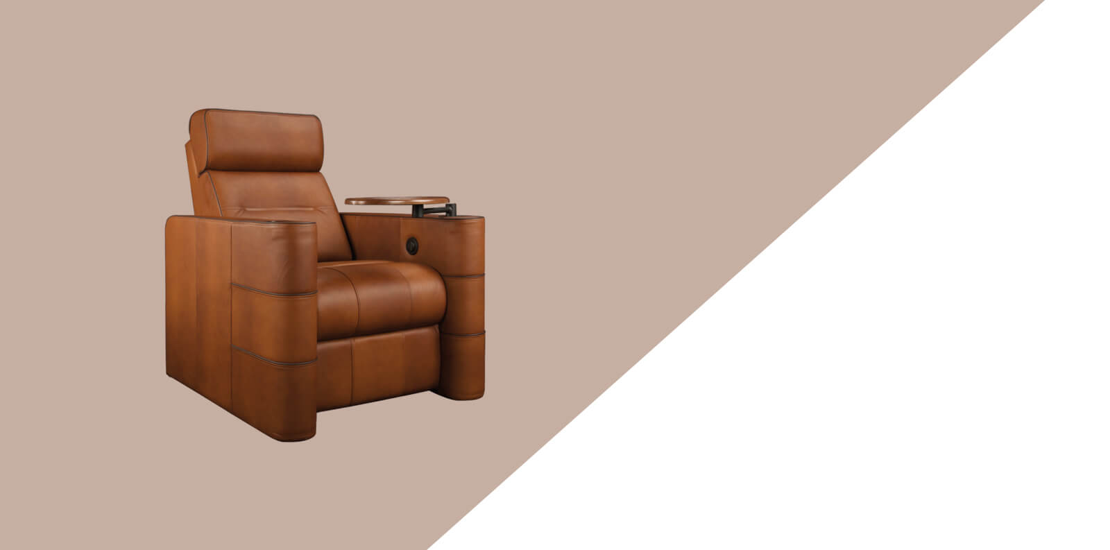 rocking chair with footrest india ergonomic officeworks recliners buy recliner sofa from manufacturer at avi dealers