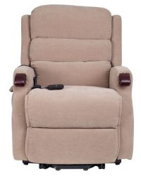 Electric Lift Chair - Recliner specialist