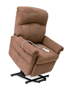 electric lift chairs perth wa beach chair with shade cover recliner specialist great range of recliners beds