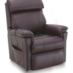 Lazy Boy Lift Chair Motor Covers Rental Recliner Specialist - Great Range Of Chairs, Recliners & Electric Beds