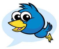 bird_name_256