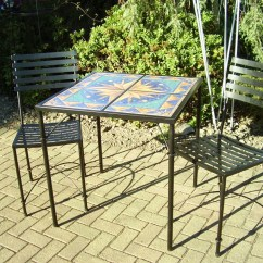 Cast Iron Table And Chairs Nz Mission Style Leather Chair Wrought For Outdoor Garden Chairs11