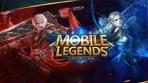 Sering Jadi Bahan Olok-Olokan, Mobile Legends Justru Jadi Game Paling Populer 2017