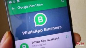 Resmi Di Rilis, Pengguna Di Indonesia Sudah Bisa Jajal WhatsApp Business