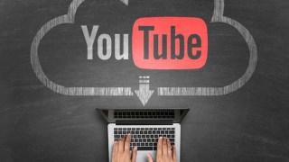 Awas, Iklan Youtube Disusupi Script Penambang Bitcoin