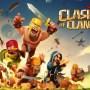 Kalah Pamor Dengan Mobile Legends, Apa Kabar Game Clash of Clans