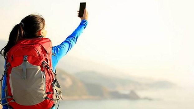 #4 Tips Atasi Jaringan 4G Smartphone Yang Menghilang Secara Tiba-Tiba