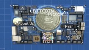 Mau Belajar Mengenai Cyptocurrency? Coba Game Bitcoin Tycoon Ini