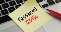 Tips Membuat Password Yang Kuat Namun Mudah Di Ingat