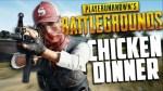 Ingin Raih Chicken Dinner Saat War Mode PUBG Mobile ? Coba Tips Berikut