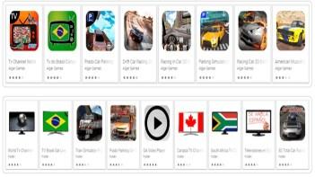 Google Tendang 85 Aplikasi Dari Playstore Yang Berisi Adware