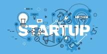 Apa Itu Startup Unicorn Yang Bikin Prabowo Bingung, Ini Penjelasannya