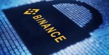 Bursa Kripto Binance diretas, Hacker Gondol 7000 Bitcoin