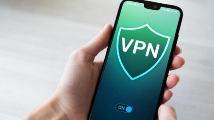 5 Kekurangan Aplikasi VPN Yang Jarang diketahui Orang