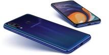 Gunakan RAM 6GB, Samsung Galaxy M40 Bakal Rilis 11 Juni 2019