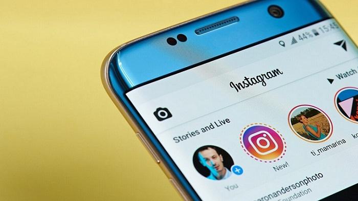 Instagram Rilis Fitur Baru, Bisa Bikin Hemat Kuota Data