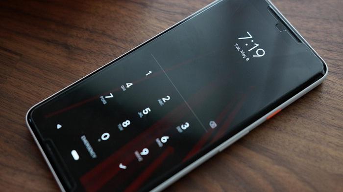 5 Aplikasi Kunci Layar Terbaik Untuk Smartphone Android, Unik dan Keren