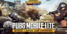 PUBG Mobile Lite Sudah Resmi dirilis, Ini Kelebihannya