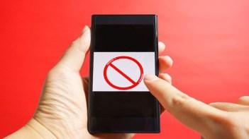 Untuk Pengguna Android, Begini Cara Membuka Website yang Diblokir Kemkominfo Tanpa VPN