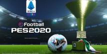 Ingin Main Game PES 2020 di Komputer, Ini Spek PC yang disarankan