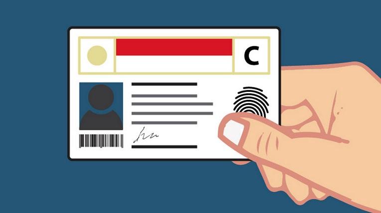 Cara Daftar SIM Online, Mudah dan Tak Perlu Repot Antri