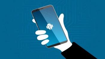 Alih-alih Bikin Aman, 15 Antivirus Android Ini Justru Berbahaya