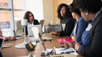 5 Manfaat Mengelola Data Karyawan dengan Aman melalui Aplikasi HR
