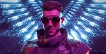 5 Karakter Terbaik Untuk Temani DJ Alok di Free Fire