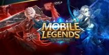 Cara Mudah Mengaktifkan High Frame Rate Mobile Legends