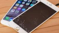 Biaya Ganti Layar iPhone Jika Mengalami Kerusakan