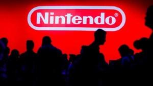Peretas Server Nintendo ditangkap FBI, Baru Berusia 21 Tahun