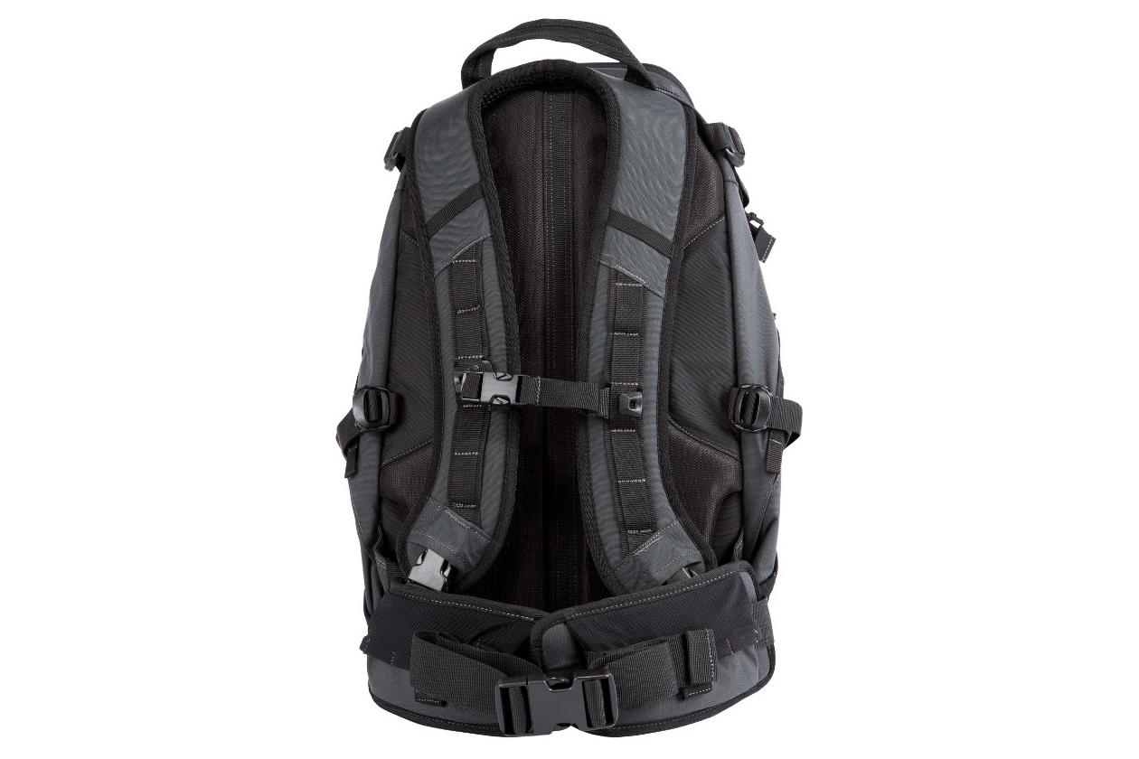 5.11 Tactical HAVOC 30 Backpack Giveaway