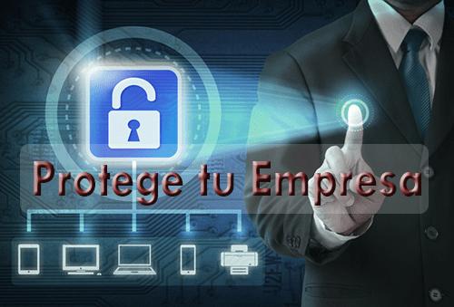 Protege tu empresa con Compliance