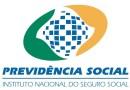 Previdência Social e as doenças Reumáticas