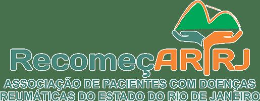 Participe do Censo das Doenças Reumáticas da RecomeçARRJ