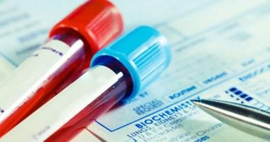 novo exame de sangue pode diagnosticar fibromialgia