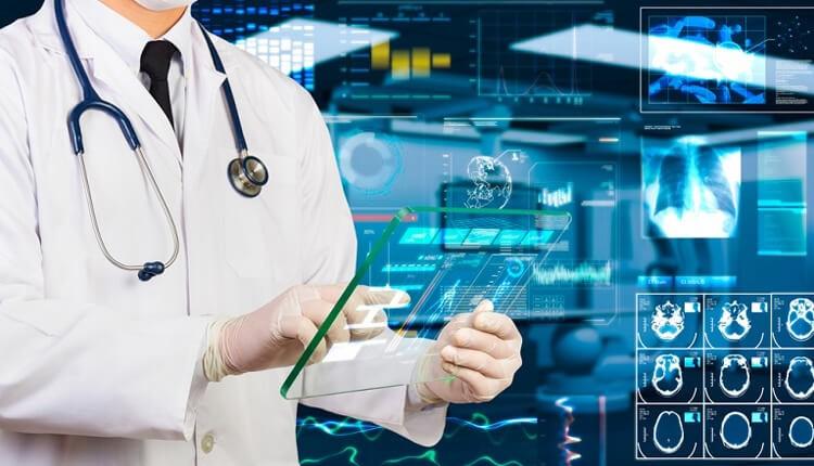 gravidez-a-doencas-reumaticas-tecnologias
