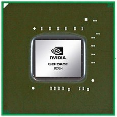 geforce-820m