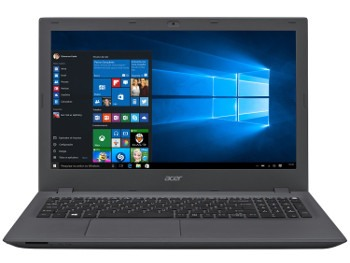 notebook-acer-aspire-e5-intel-core-i78gb-1tb-windows-10-led-15-6-placa-de-video-2gb-135229500a
