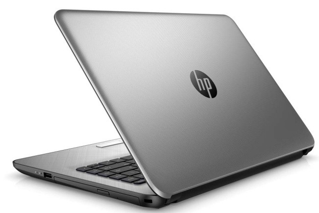Notebook-HP-14-AC121BR